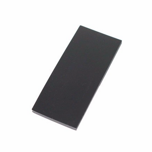 Silicone 2mm Thickness Non-slip Mat Battery Anti-skid Pad Battery Mat for RC Mul