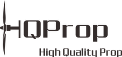logo-2_5