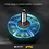 Thumbnail: T-Motor F60 PRO III Motor - 2207.5 - 1750kv