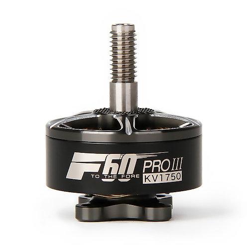 T-Motor F60 PRO III Motor - 2207.5 - 1750kv