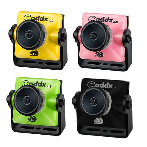 Caddx Turbo Micro SDR2 FPV Camera