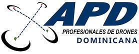 logo apd.jpg