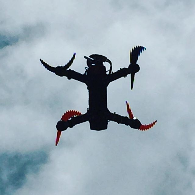 _zmr250build #tws #teamwhitesheep #fpv #fpvracing #drone #quadcopter #multirotor #fpv250 #miniquad #
