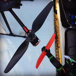 #gofundme #tws #drodo #dronedominicano #republicadominicana #dominicanrepublic #flyforparis #freefly