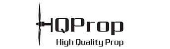 HQprop.png