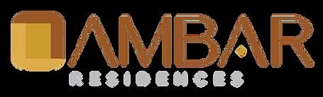 Logo Ambar.png