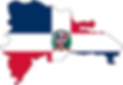 Flag-map_of_the_Dominican_Republic.png