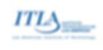 LogoITLA-detalle.png