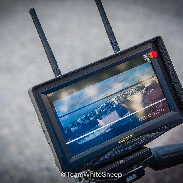 _danihasacamera #Drone #dronefly #drones #droneracing #dronestagram #fpvracing #quadcopter #spaceone