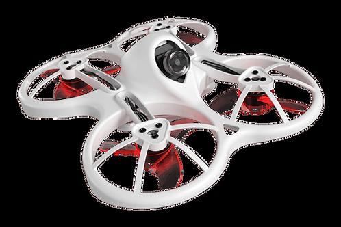 Emax Tinyhawk Indoor FPV Racing Drone BNF F4 4in1 3A 15000KV 37CH 25mW 600TVL