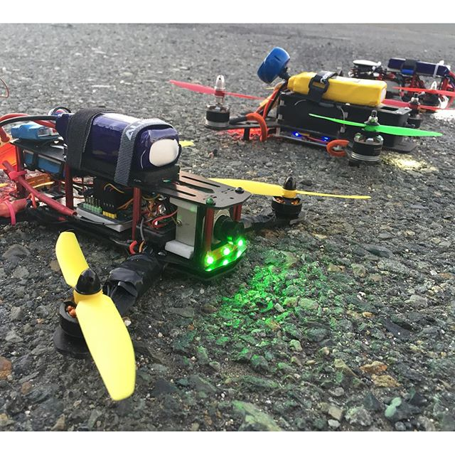 Ready Go, #droneracing #drone #f250 #drone #drones #dronefly #dronegear #dronestagram #dronebois #qu