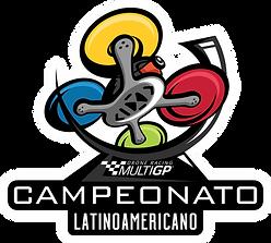 Logo_color_fondoblanco500x500.png