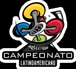 Logo_color_fondoblanco500x500