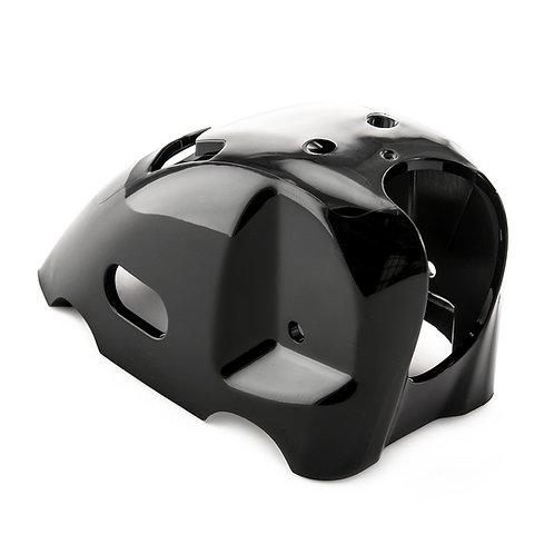 Lumenier Race Pod Cover (Black) Original