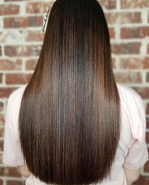 hair8.jpg