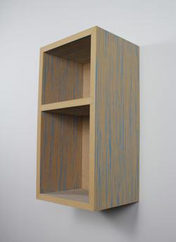 Poser Cabinet