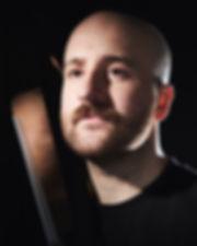 Zimmerman.Ryan_Portrait.jpg