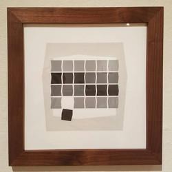 Tessellation Print #1