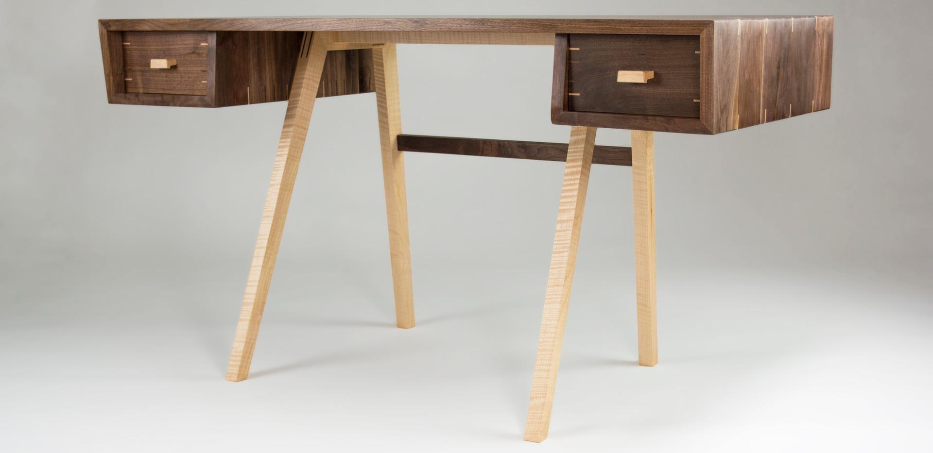 Alzet Desk