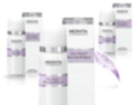 Produkte Cell Vitality.jpg
