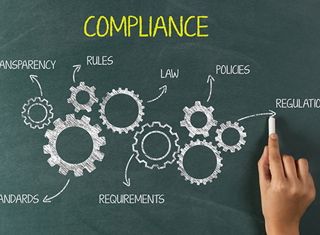 Food Control Plans and Food Compliance in New Zealand