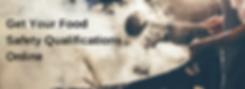 webpage banner - get your qual online.pn