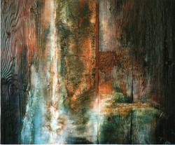 105 x 126 - 2002