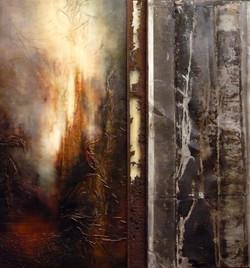 126 x 133 - 2007