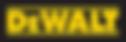 DEwalt logo.png