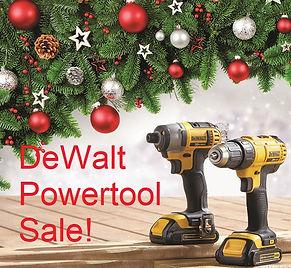 Dewalt Powertool Sale.jpg