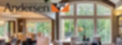 andersen-new-display-ad.jpg