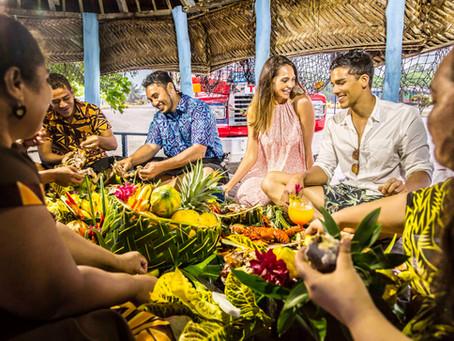 Samoa: A Foodie's Island Paradise