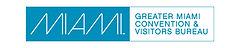 GMCVB_Corp_Logo_Blue_HiRes.jpg