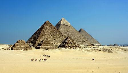 sand-desert-blue-sky-egypt-71241.jpg