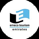 emeco-logo-Emirates.png