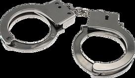 purepng.com-handcuffspolicearrestmentkey