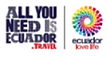 All you need is ecuador.png