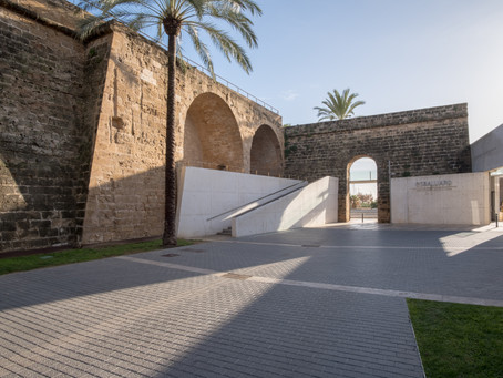 """The """"Night of Art"""" returns to Majorca for its 25th anniversary"""