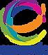 euromic-logo.png