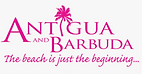 Antigua and Barbuda.png