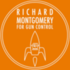 RM4GC Logo.jpg