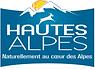 Hautes Alpes.png