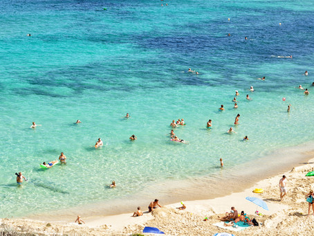 Majorca reinforces its COVID safety policies