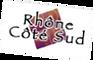 Rhone Cote Sud.png