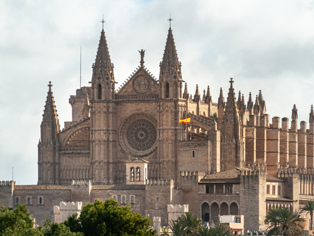 Majorca becomes the first European tourist destination to be awarded the UNWTO.QUEST certificate