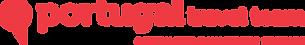 Portual travel logo.png