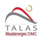 TALAS-M-Icon-logo.png