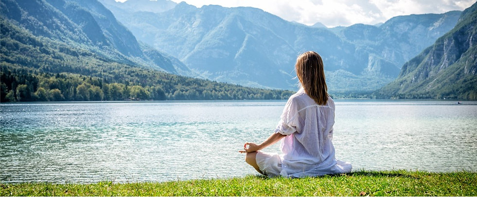 meditation woman.jpg
