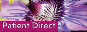 Mediherb Button Patient Direct.jpg