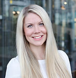 Hanna Martikainen.jpg